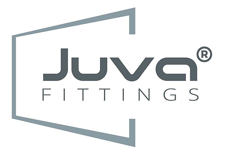 Juva Fittings